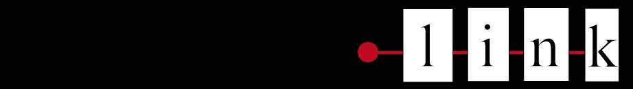 Creative Art Link logo