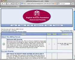ESF Concerned Parents v1