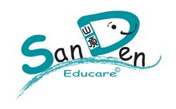 San Den Educare
