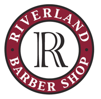 riverlandlogo